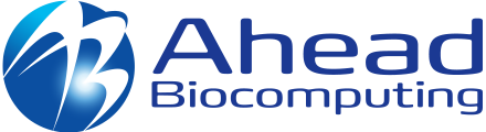 Ahead Biocomputing, Co. Ltd.